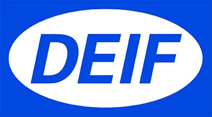 deif_cmyk